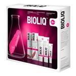 Zestaw Promocyjny Bioliq 35+, krem na dzień, cera mieszana, 50 ml + krem na noc, 50 ml + krem pod oczy, 15 ml