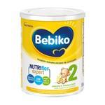 Bebiko 2 NUTRIflor Expert, proszek, 6 m+, 700 g
