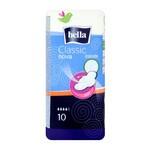 Bella Classic Nova, podpaski higieniczne, 10 szt.